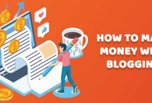 Can I Make Money From a Blog?