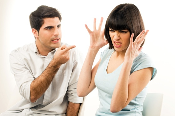 10 Deadly Mistakes To Avoid In A Relationship